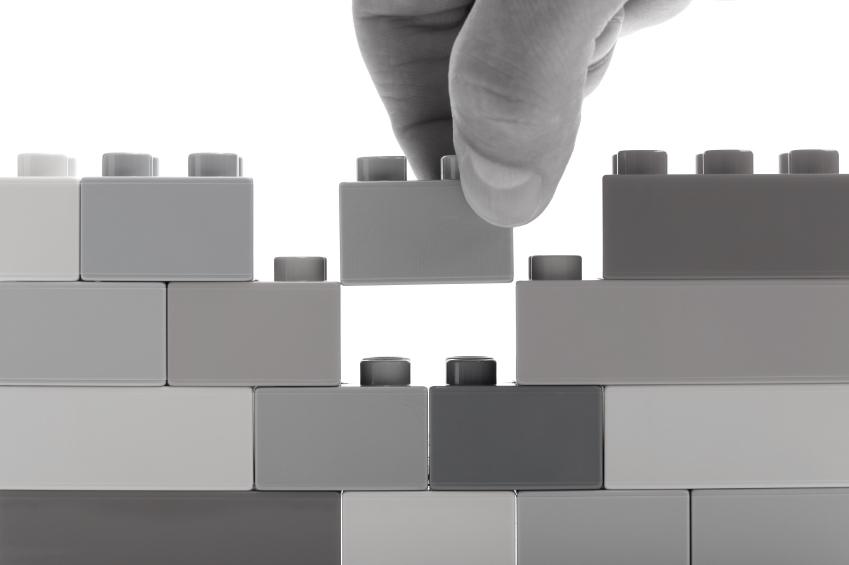 Hoe bouw je aan een reputatie?
