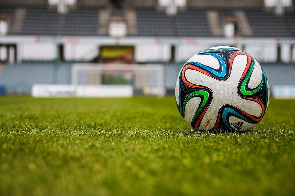 Analyses voetbal-hackathon bieden inzichten voor KNVB