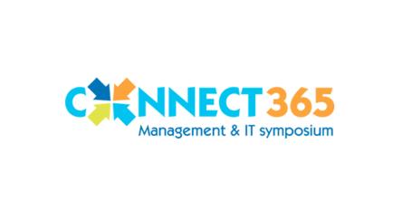 Technologische ontwikkelingen in de praktijk centraal tijdens Connect365 Management & IT Symposium