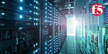 DDoS-dreiging groeit in EMEA – meer aanvallen in laatste kwartaal 2016