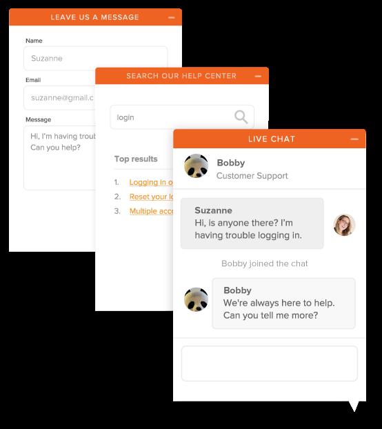 Zendesk introduceert nieuwe oplossingen voor betere klantrelaties