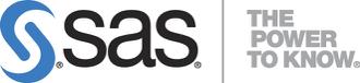 SAS breidt analytics-platform uit met nieuwe functionaliteiten