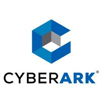 CyberArk en CNA introduceren eerste security-verzekeringsprogramma
