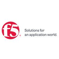 Nieuwste NGINX Controller van F5 versnelt ontwikkeling van apps
