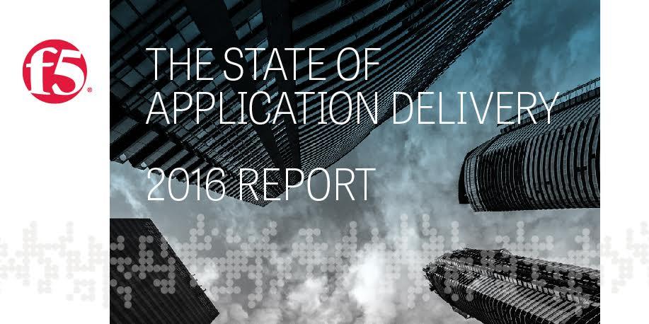 """Onderzoek State of Application Delivery: """"Meeste IT-budget gaat dit jaar naar mobiele applicaties"""""""