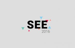 SEE 2016 nexthink