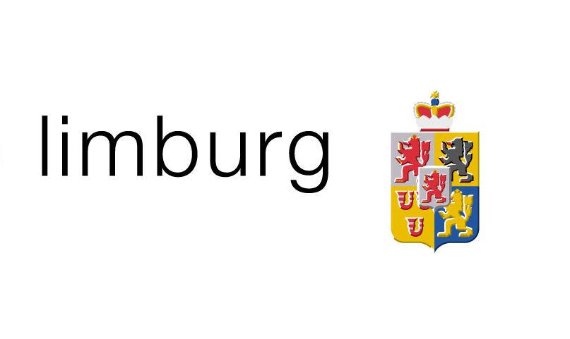 Limburgse gemeenten en provincie kiezen Ictivity voor advies en ondersteuning Shared Service Center Zuid-Limburg