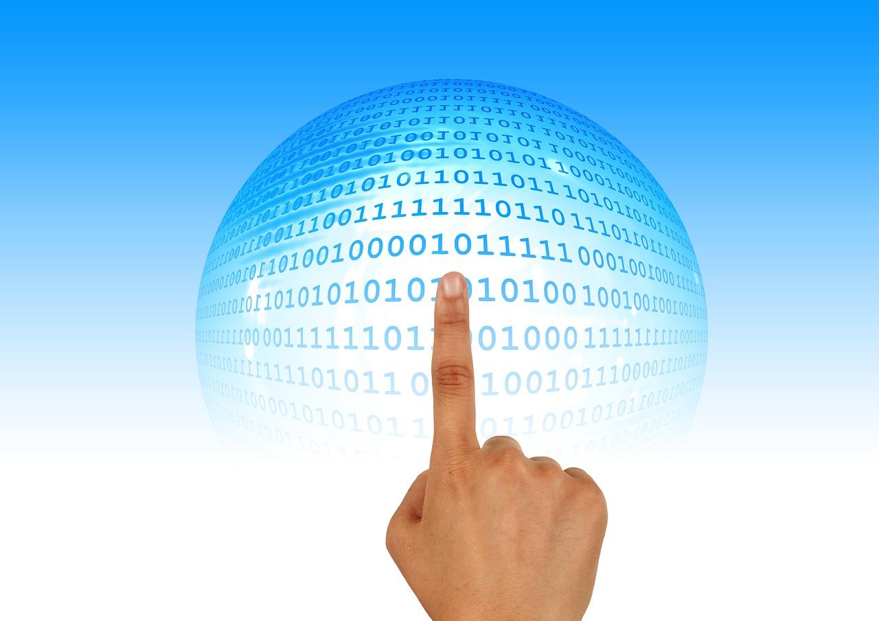 Ictivity mag IT-specialisten aan Gemeente Tilburg leveren
