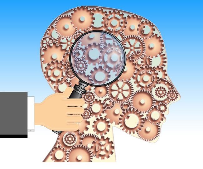 SAS Visual Data Mining & Machine Learning: self-learning analytics voor diepgaand inzicht