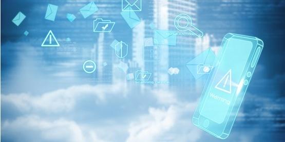 F5 helpt service providers 5G-diensten in de cloud te ontwikkelen