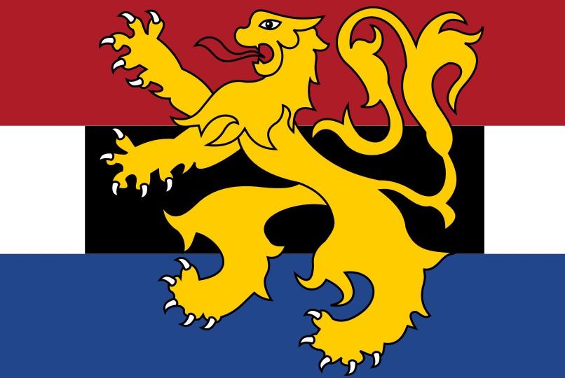 ItsaRep teamt met Outsource voor RepMgt Benelux