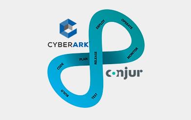 CyberArk neemt Conjur over en vergroot daarmee DevOps security