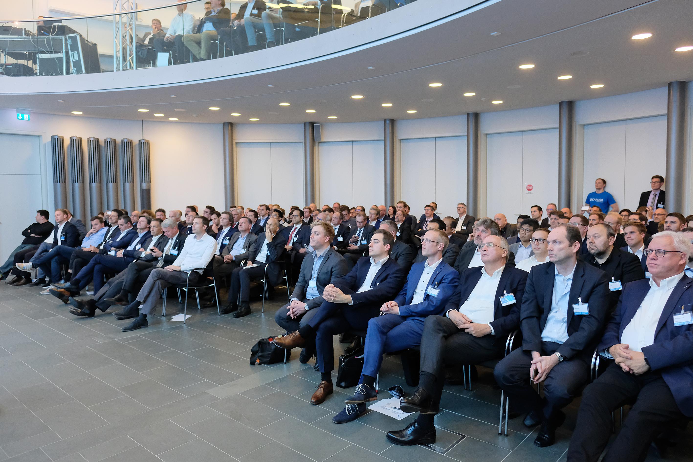 ABAX wordt strategisch partner van 'aftermarket-platform' Caruso
