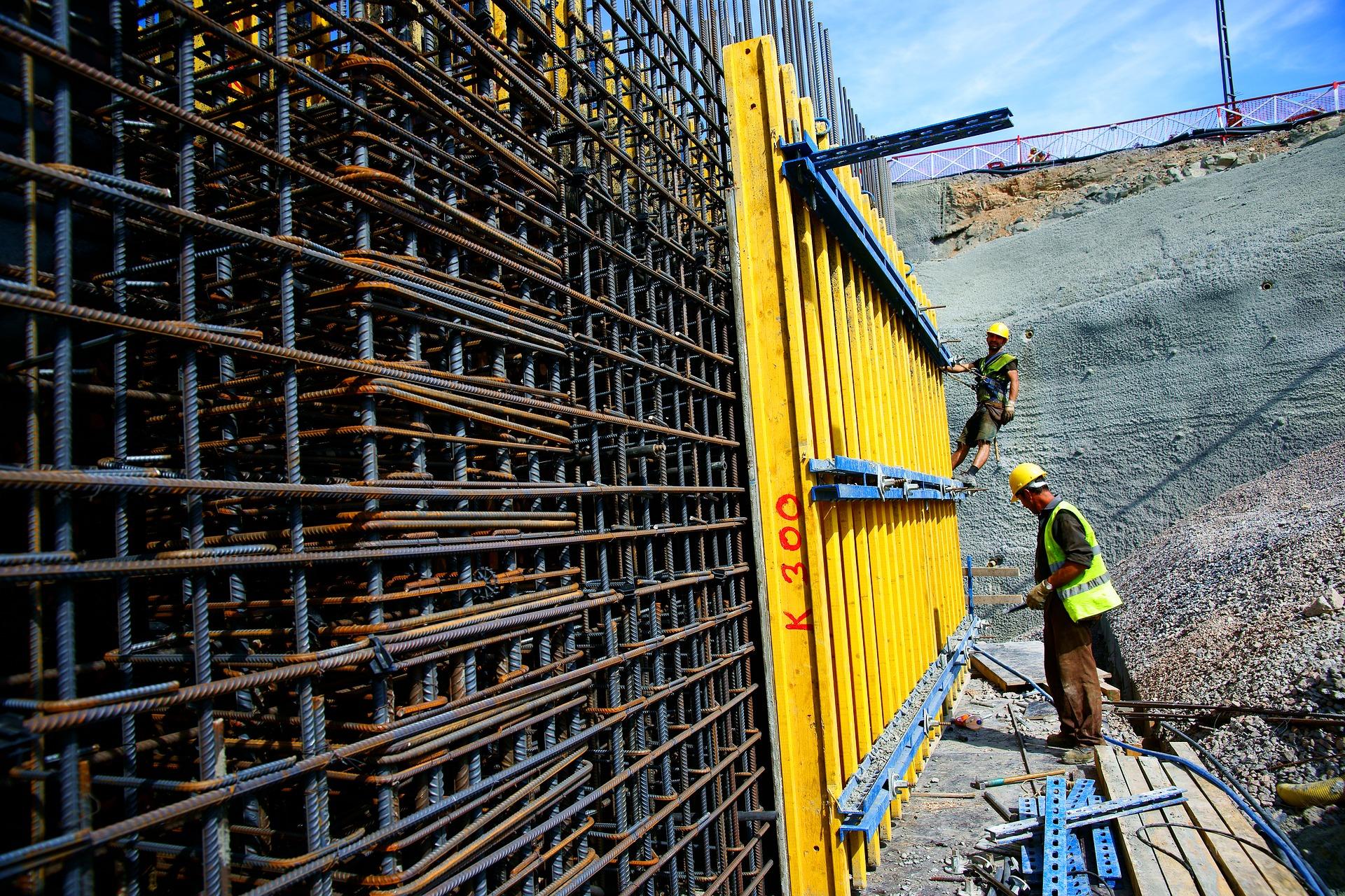 84%  bouwbedrijven verwacht online te gaan verkopen, tegen 29% nu