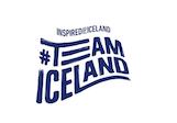 IJsland start charme-offensief om Nederlanders over te halen IJslandse WK-team te steunen