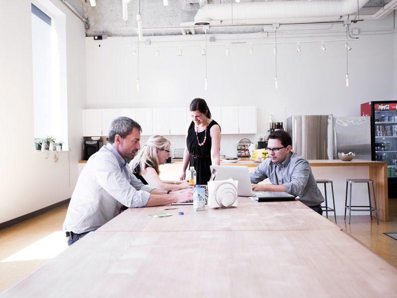 Grote organisaties bieden betere customer experience met nieuwe workflow en collaboration tools van Zendesk