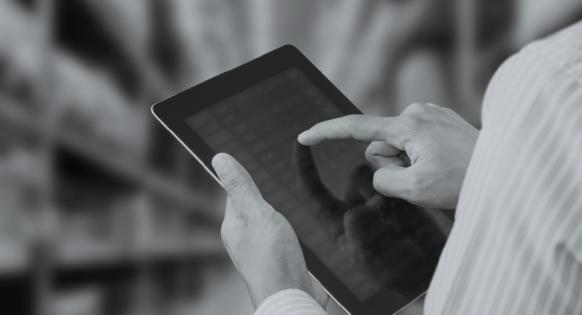 Sana introduceert flexibel SaaS e-commerce platform