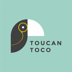 Toucan Toco brengt data storytelling naar Nederland