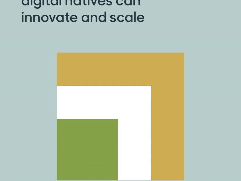 Zendesk publiceert 'Benchmark Guide for Enterprise Reports'
