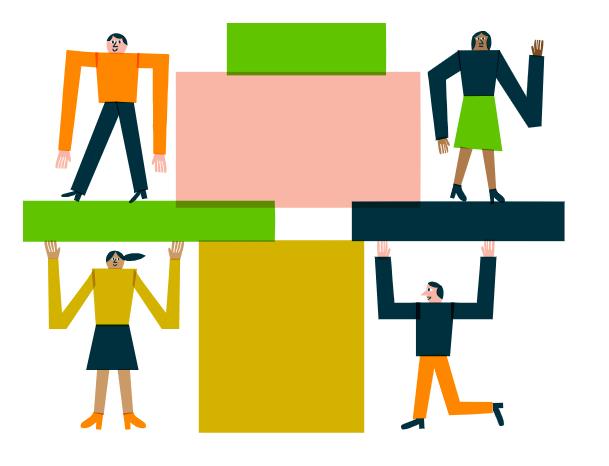 Reisconsument kan emoji's en gifjes in klantenservice het meest waarderen