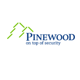 Cybereason sluit samenwerking met Pinewood om slagkracht in Nederland te vergroten