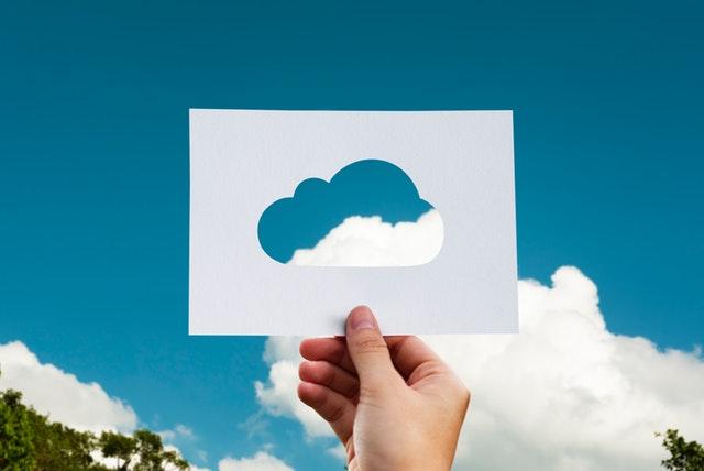 Bedrijven vertrouwen te veel op cloud-providers voor security
