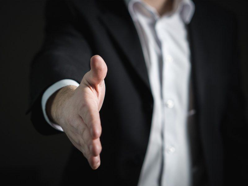 Sana Commerce partner in Microsoft's Business Applications ISV Connect Program