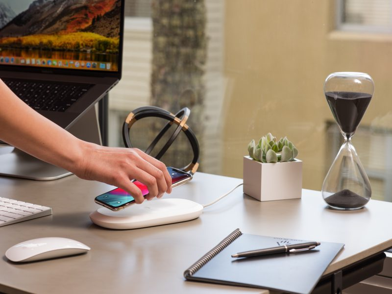 Western Digital introduceert nieuwe line-up snelle opslagproducten voor consumenten