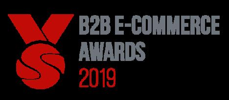Sana organiseert eerste editie B2B E-commerce Awards