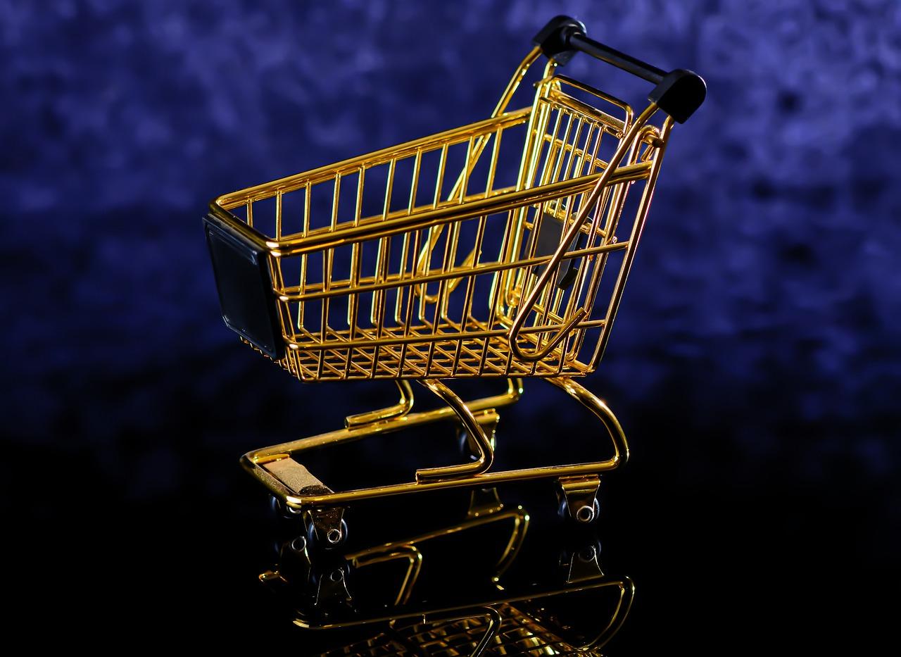 Add-on biedt online B2B-kopers direct zicht op bezorgopties en verzendkosten