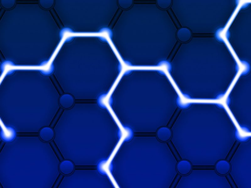 Nederlandse consument loopt voorop met kennis van blockchain