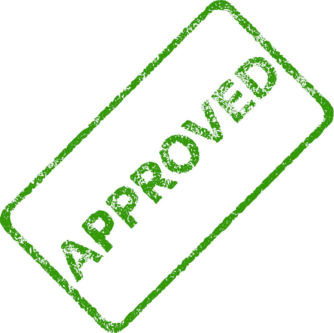 CyberArk behaalt internationale Common Criteria certificering voor privileged access beveiliging