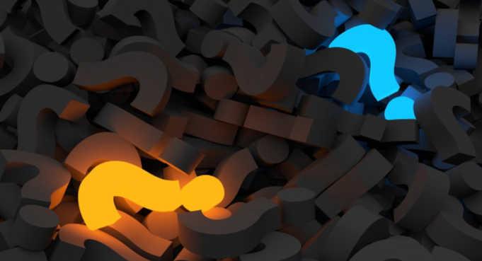 Doculayer.ai ziet 4 belangrijke trends in informatiemanagement voor 2020