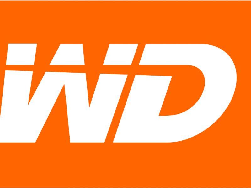 Western Digital sluit partnership met RAIDIX om opslagprestaties van enterprise NVMe SSD's te verbeteren
