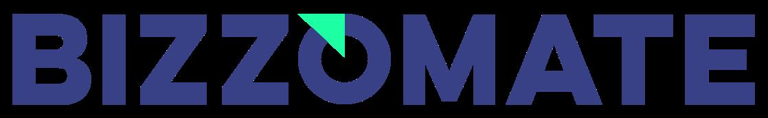 Royal IHC kiest voor Bizzomate en Mendix bij uitvoering digitale strategie