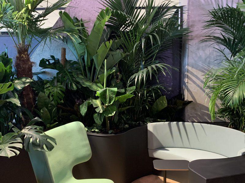 Mendix opent nieuwe verdieping van 2.200m2 in De Rotterdam