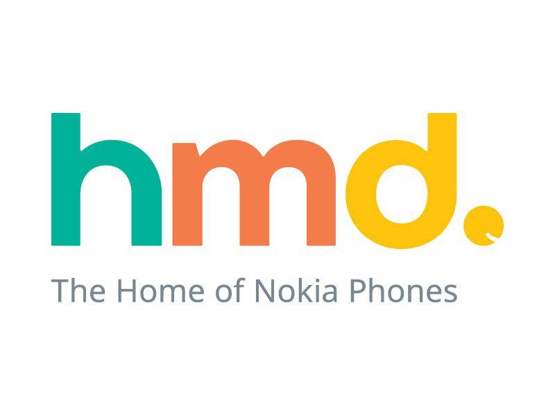 HMD Global Benelux kiest ItsaRep voor PR