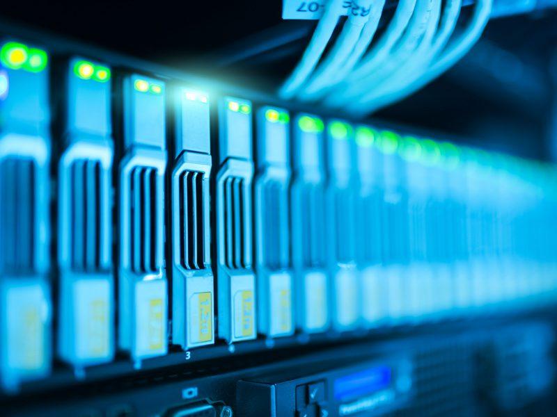 KPN digitaliseert 2 miljoen sales-contracten met AI-platform Doculayer