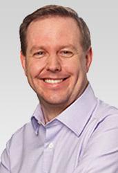 F5 maakt Tom Fountain topman voor wereldwijde services en strategie