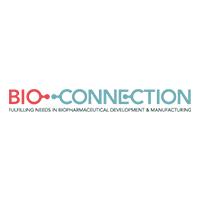 BioConnection ontvangt GMP-certificaat en productielicentie van Inspectie Gezondheidszorg en Jeugd (IGJ) voor nieuwe productielijn steriele geneesmiddelen
