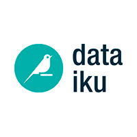 Dataiku door Snowflake benoemd tot Data Science Partner of the Year
