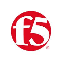 F5 zet zwaarder in op open source met nieuwe initiatieven voor de NGINX-community