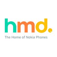 HMD Global haalt 230 miljoen USD op in nieuwe investeringsronde