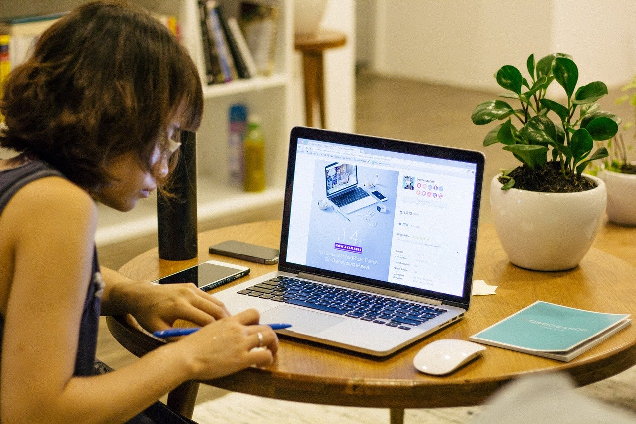 Onderzoek: Thuiswerken levert meer risico's op voor het bedrijfsnetwerk