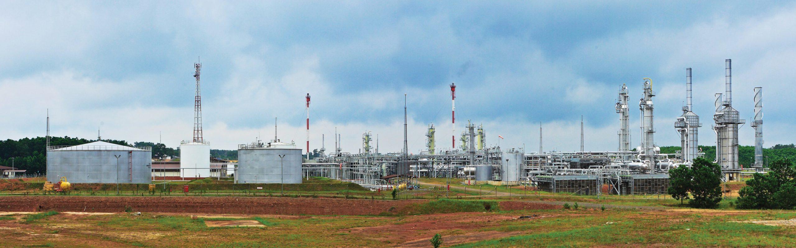 Mendix levert low-code platform voor Amerikaans olieconcern ConocoPhillips