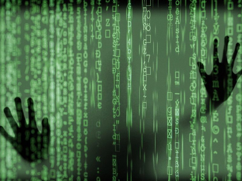 Eerste gezamenlijke product van Shape en F5 beschermt websites tegen bots