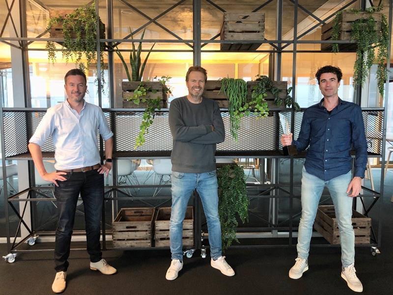 Mentha Capital neemt belang in Microsoft-specialist Rapid Circle voor internationale groei