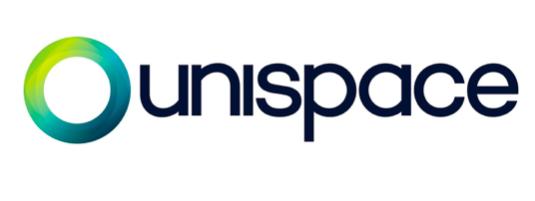 Unispace ontwikkelt werkplek van de toekomst door combinatie werkplek thuis en kantoor