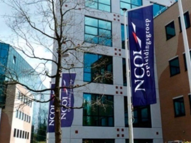 Opleidingsinstituut NCOI klaar voor verdere groei met nieuwe back office-omgeving gebaseerd op low-code van Mendix