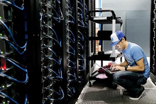 Western Digital en Dropbox werken samen om de implementatie van cloudinfrastructuur te versnellen